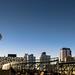 Cityscape 200 by barrydelongphotography