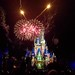 Happily Ever After-May 16, 2017 by elisfkc