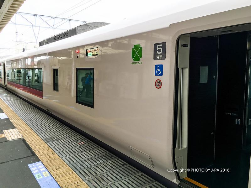 lr-2099