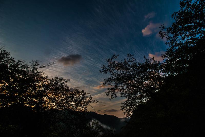 20150510-皇海山-0023.jpg