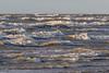 Waves on Galveston East Beach JN106033