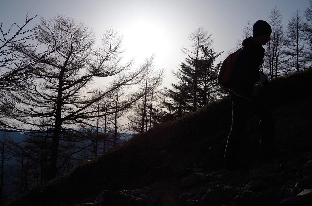 20140510_Mt.Kumotori 013