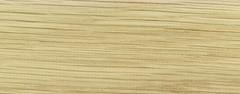 Prime A Grade European Oak