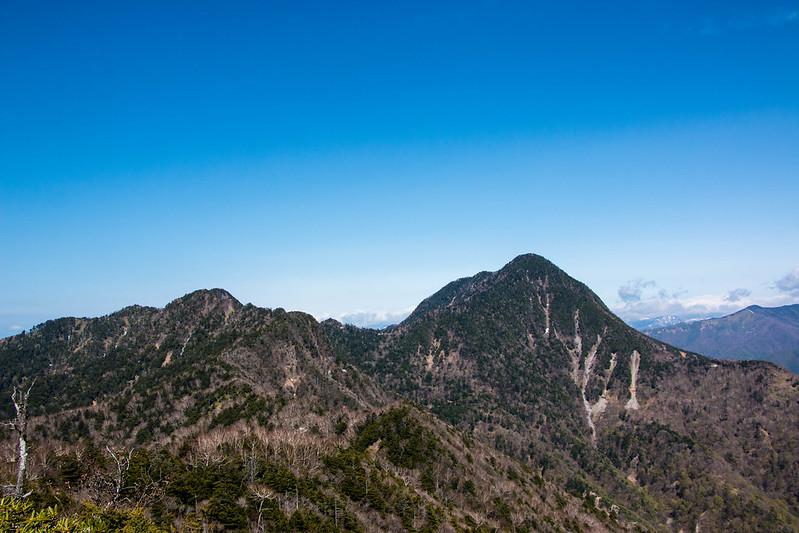 20150510-皇海山-0429.jpg