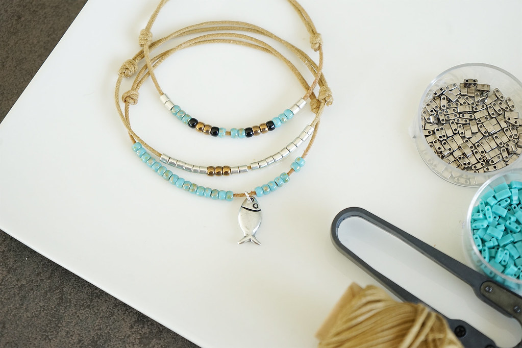 Bracelets simplissimes kesiart  Marienicolasalliot-08