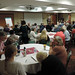 2017 Spring Conference of the Diocese of Fond du Lac