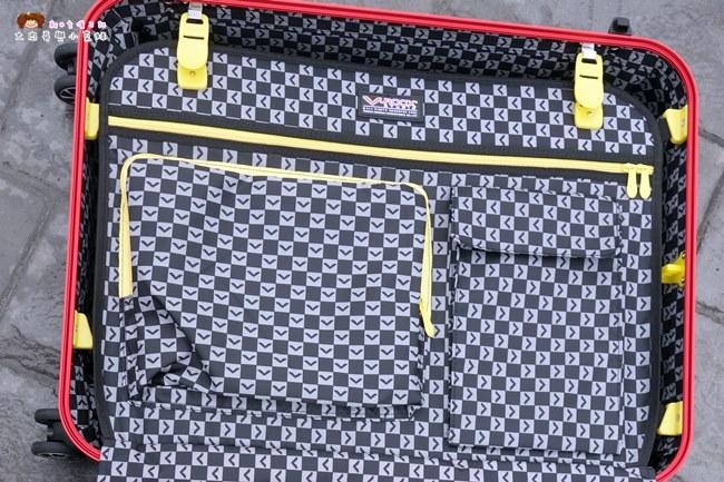 A.L.I精品旅行箱 V-ROOX 25吋 MAX時尚硬殼鋁框行李箱 (23).JPG