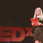 TedxKazimierz29