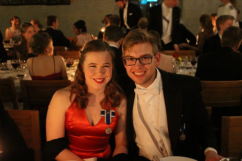 4 februari, 2017 - 20:48 - Bordsbilder Louise Lifvenborg
