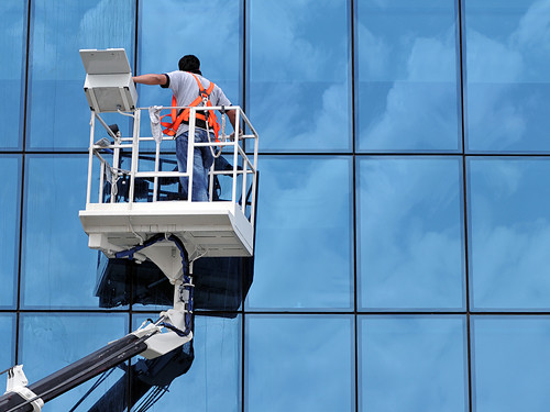 commercial-window-cleaning-services-toronto