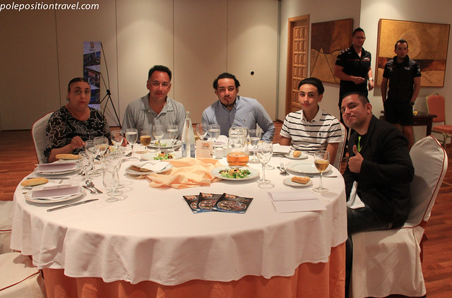 Jerez17 Fri Dinner-12