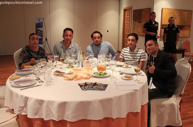 Jerez17 Fri Dinner-12