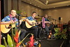 "Pila Nahenahe entertained guests and families of graduates.  Windward Community College celebrated spring 2017 commencement on Friday, May 12, 2017 at the Koolau Ballrooms and Conference Center.  View more photos at: <a href=""https://www.facebook.com/pg/windwardcommunitycollege/photos/?tab=album&album_id=1330704690344736"" rel=""nofollow"">www.facebook.com/pg/windwardcommunitycollege/photos/?tab=...</a>"