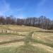 Path of Life Sculpture Garden