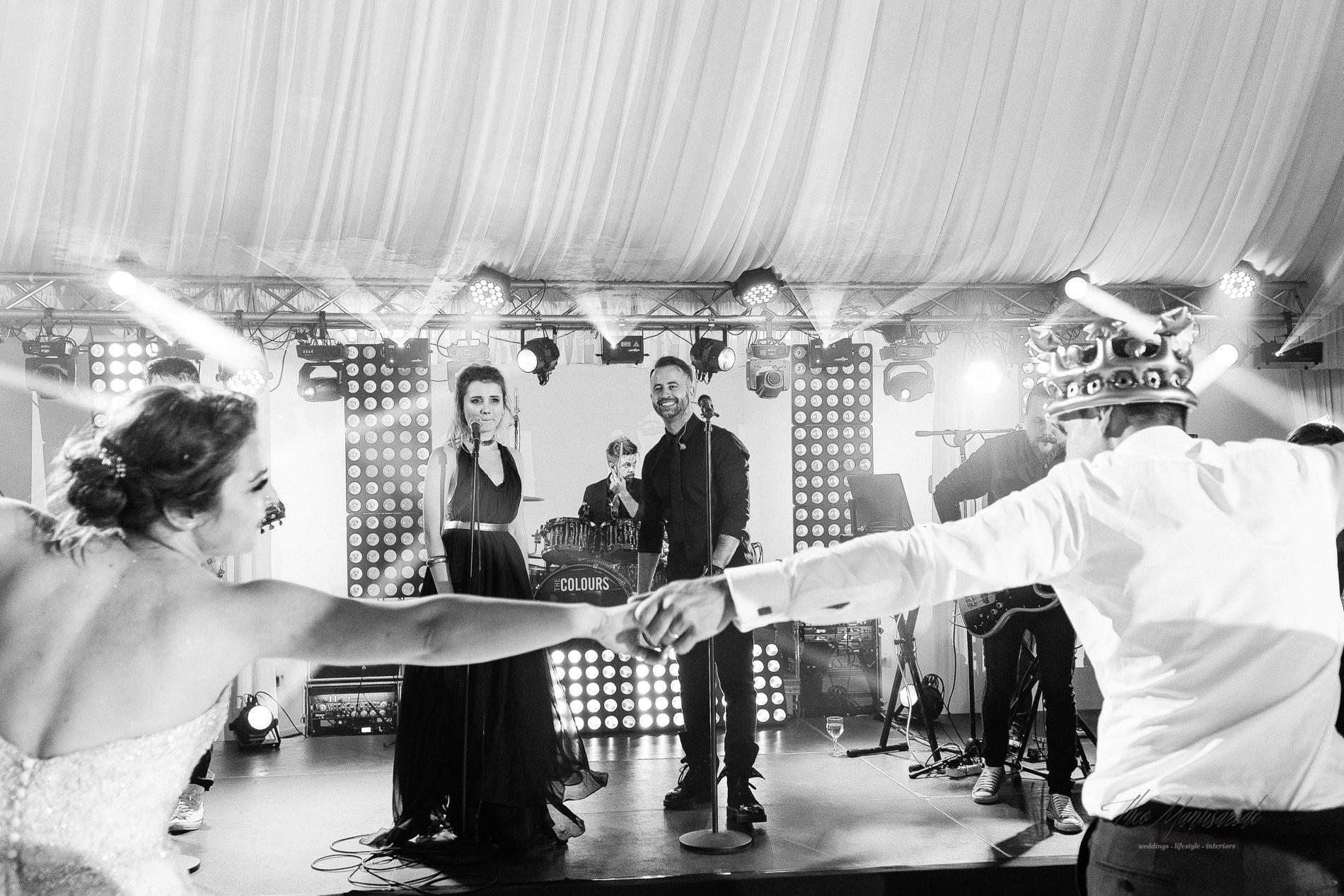 fotograf nunta irina si sjors-50