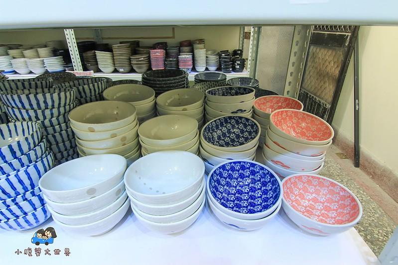 彰化碗盤特賣 248