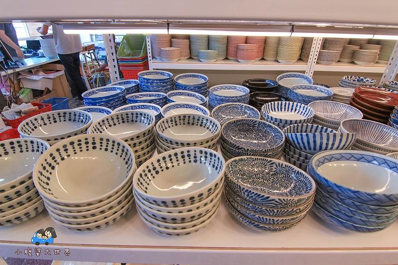 彰化碗盤特賣 154