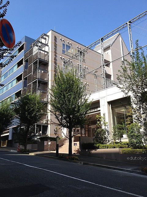 edutokyo_wayokudan_201510 (2)