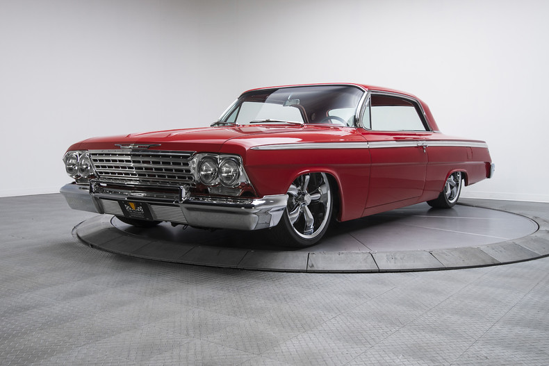 1962-Chevrolet-Impala-SS_351015_low_res