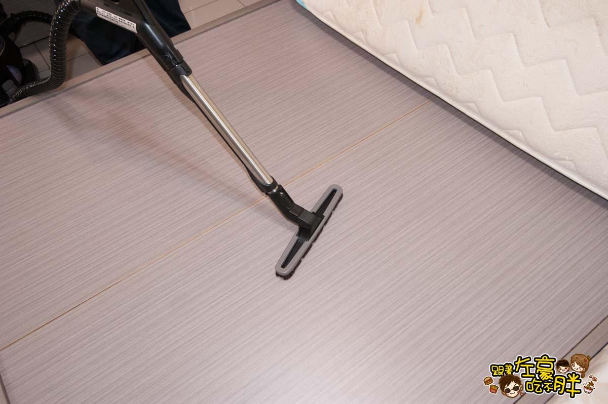 英雄除蟎-家居服務清潔專家-50