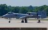 79-0207  A-10C 23 FG