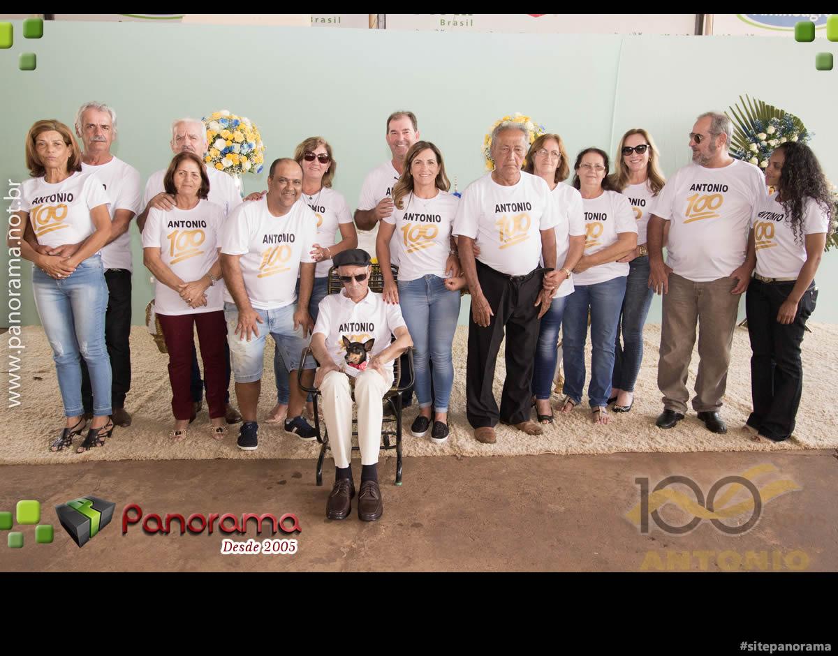 PaNoRaMa COD (184)
