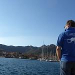 MotoVacanza Isola d'Elba #64