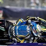 2017-M2-Vierge-Spain-Jerez-022