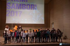 Premi Sambori L'Orxa 2017-17