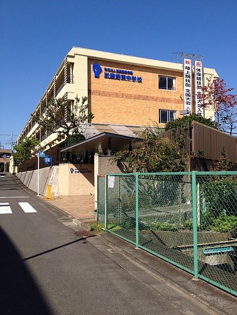 edutokyo_musashinohigashi_201510 (5)