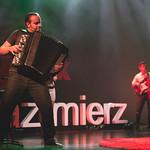 TedxKazimierz40