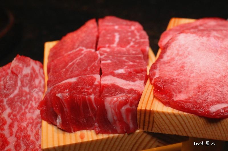 33716612373 24ee0c6319 b - 熱血採訪 | 朧月炭火燒肉酒館,台中燒肉界的深夜食堂,有M9澳洲和牛、盤克夏豬、伊比利豬!