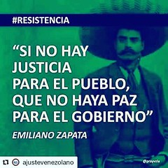 #venezuelalibre
