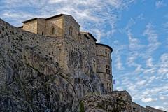 Ardèche - Tournon sur Rhône