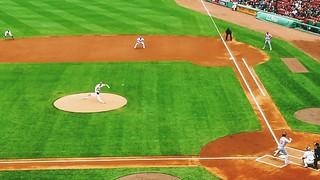 Boston Red Sox,  Chris Sale