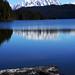 Small photo of Bear Lake