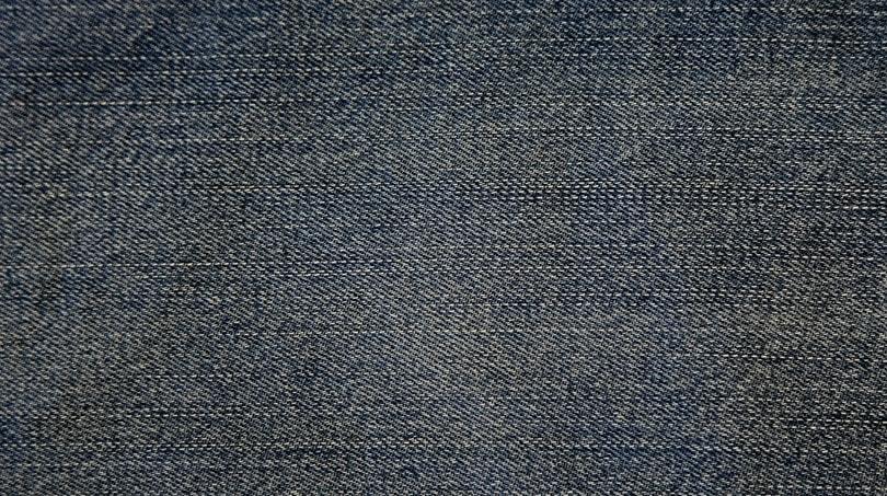 Texture Quần Bò - 38 Texture Quần Jean