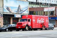 MircK - USA Coca Cola