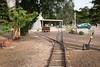 Kadina Mines Tourist Railroad