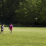 Ultimate Frisbee Game (44)