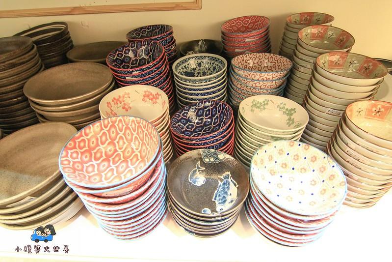 彰化碗盤特賣 266
