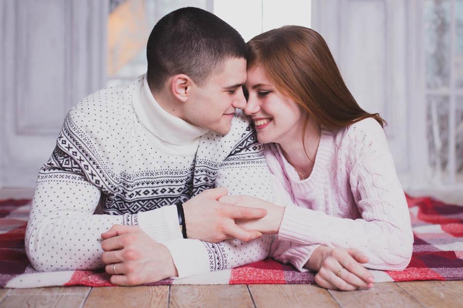 Artem&Dariya-104