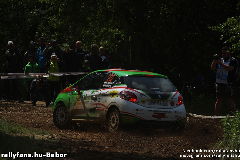 RallyFans.hu-05734