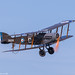 CMB_1086 - Web Warbird Aviation
