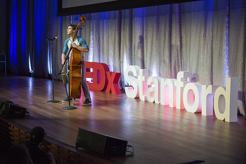 TEDxStanford-170410-287-6870