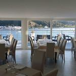 MotoVacanza Isola d'Elba #54