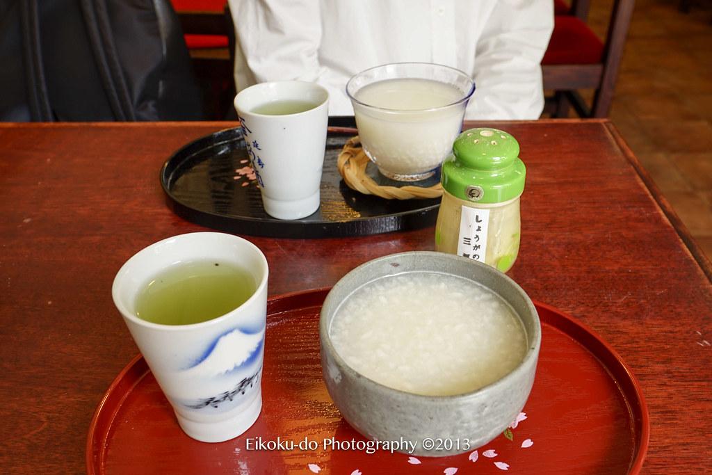 神保町・お茶の水・神田