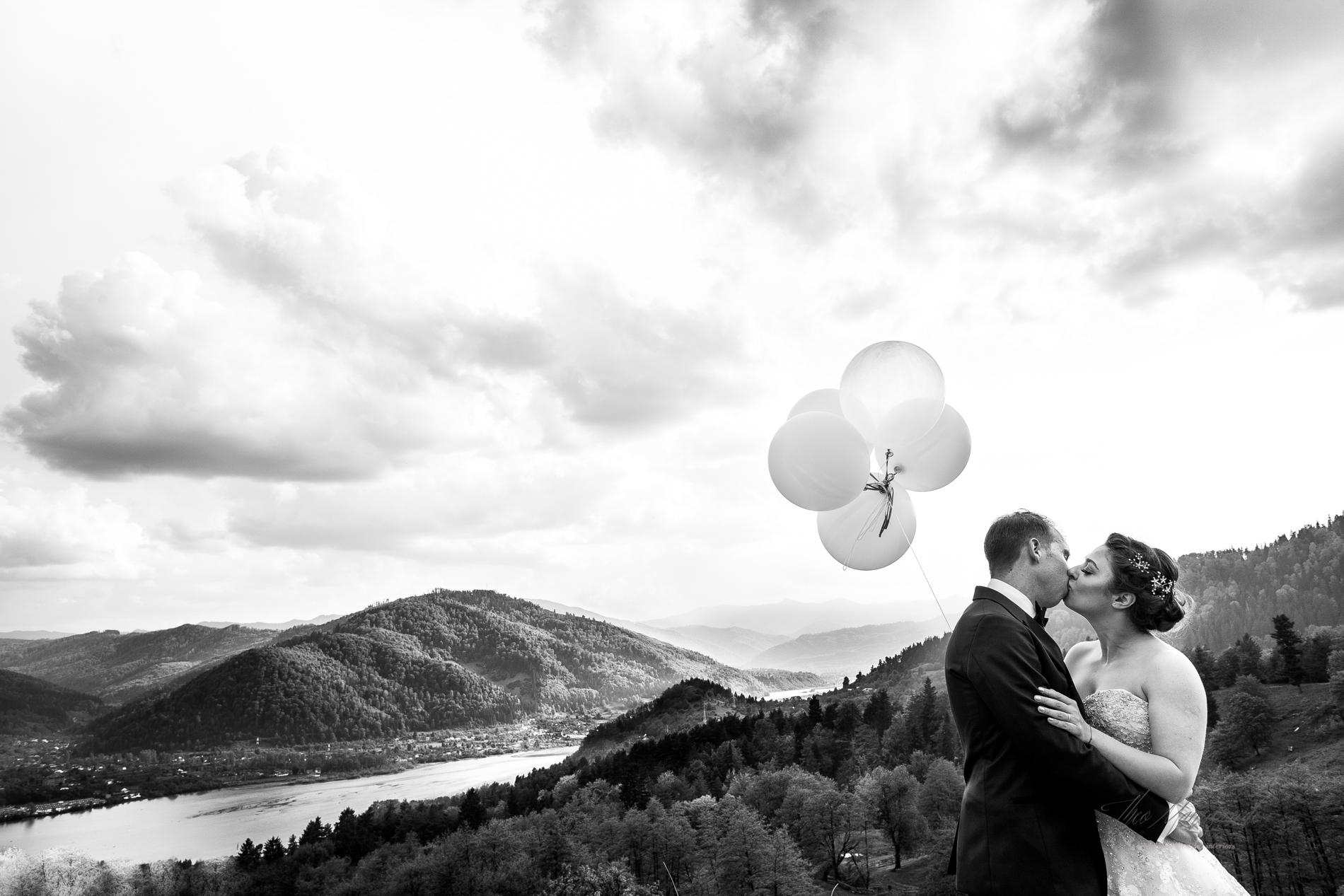 fotograf nunta irina si sjors-24