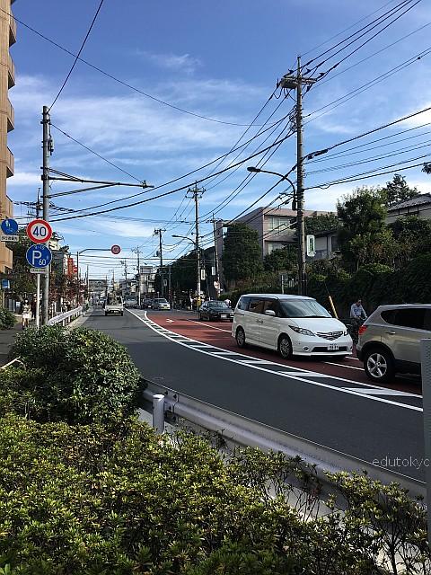 edutokyo_wasedajitsugyo_201610 (1)