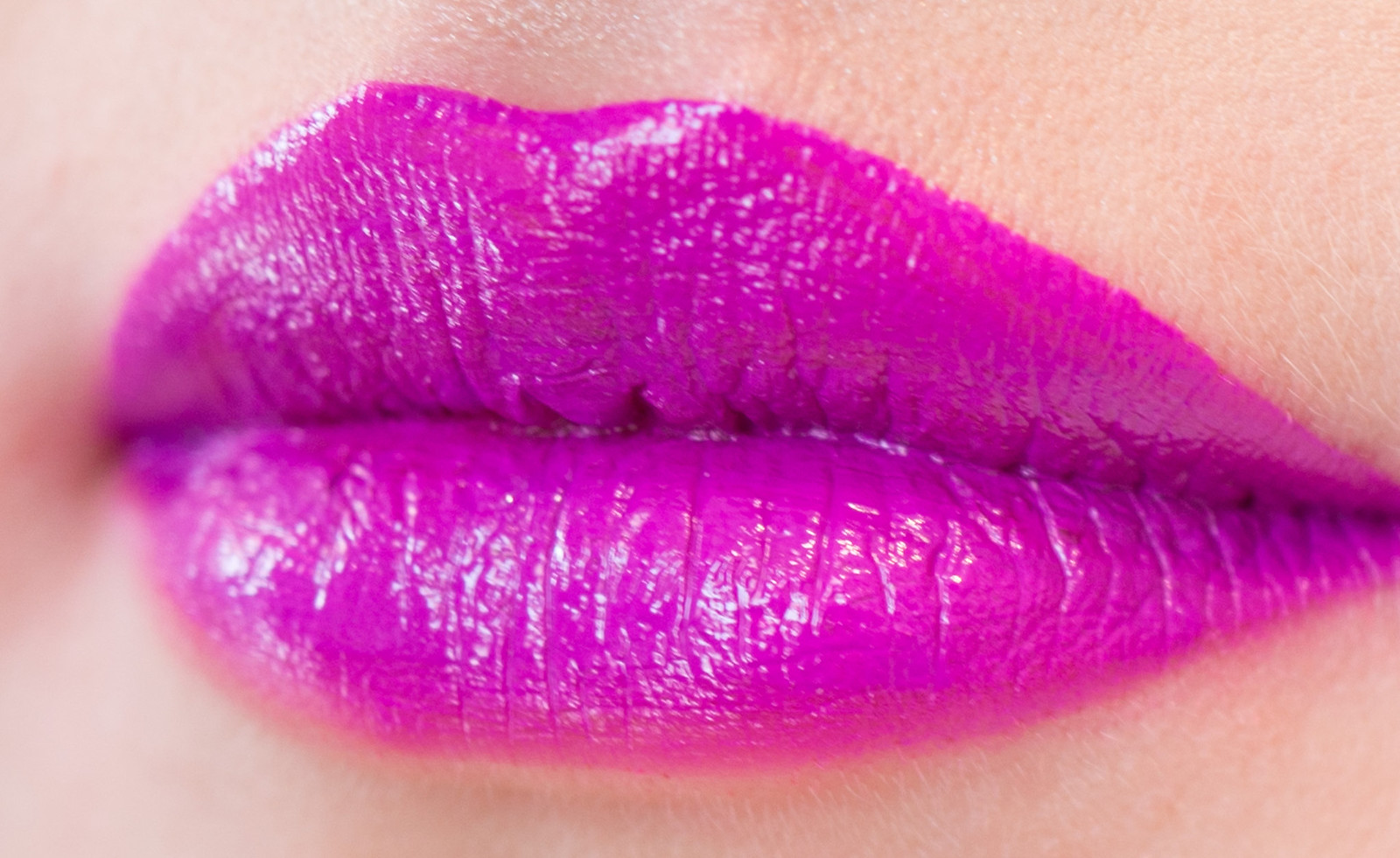 Make Up For Ever Artist Acrylip 500 Lilac